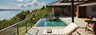 120951-Panorama-Pool-Villa-001-Hybris