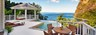 106287 Grand Luxury Villa 001.jpg-Hybris