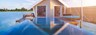 116949_Signature Pool Water Villa_001-Hybris