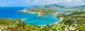 050004-Shirley-Heights-antigua-shutterstock_740362567-Hybris