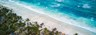 003295-Tulum-Mexico-unsplash-spencer-watson-330673-Hybris