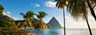085096-Soufriere-Seafront-001-Cr-St-Lucia-Tourism-Authority-Hybris