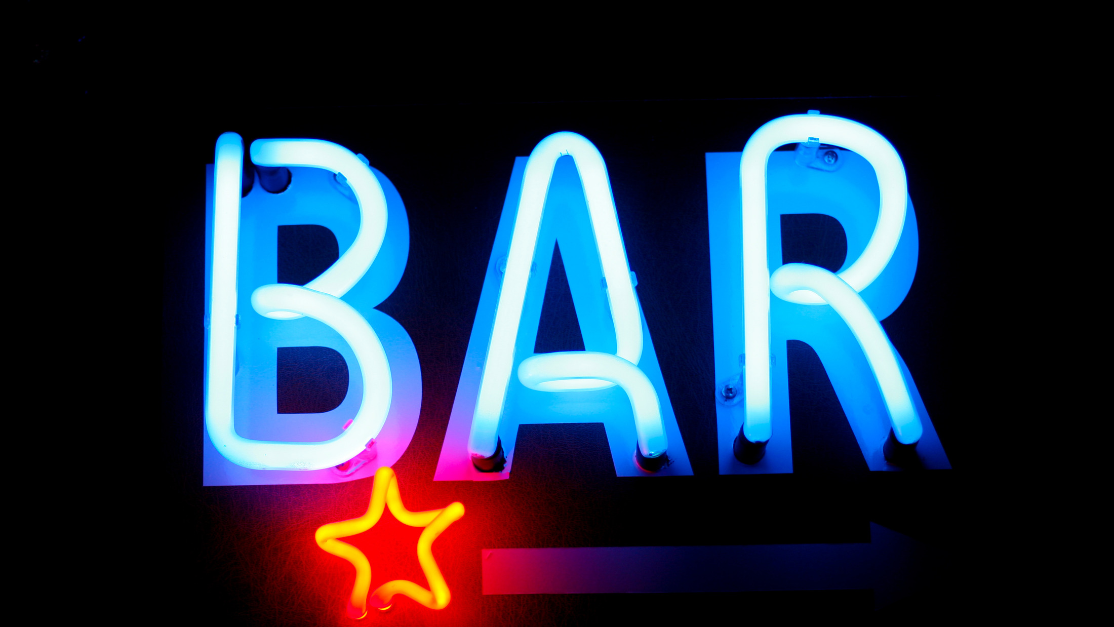 300063_bar-sign_shutterstock_8701033-Hybris