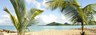 050004_Jolly Beach_Antigua_Antigua & Barbuda Tourist Board-Hybris