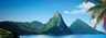 085096 the pitons, St Lucia_001_Credit St Lucia Tourist Board.jpg-edit