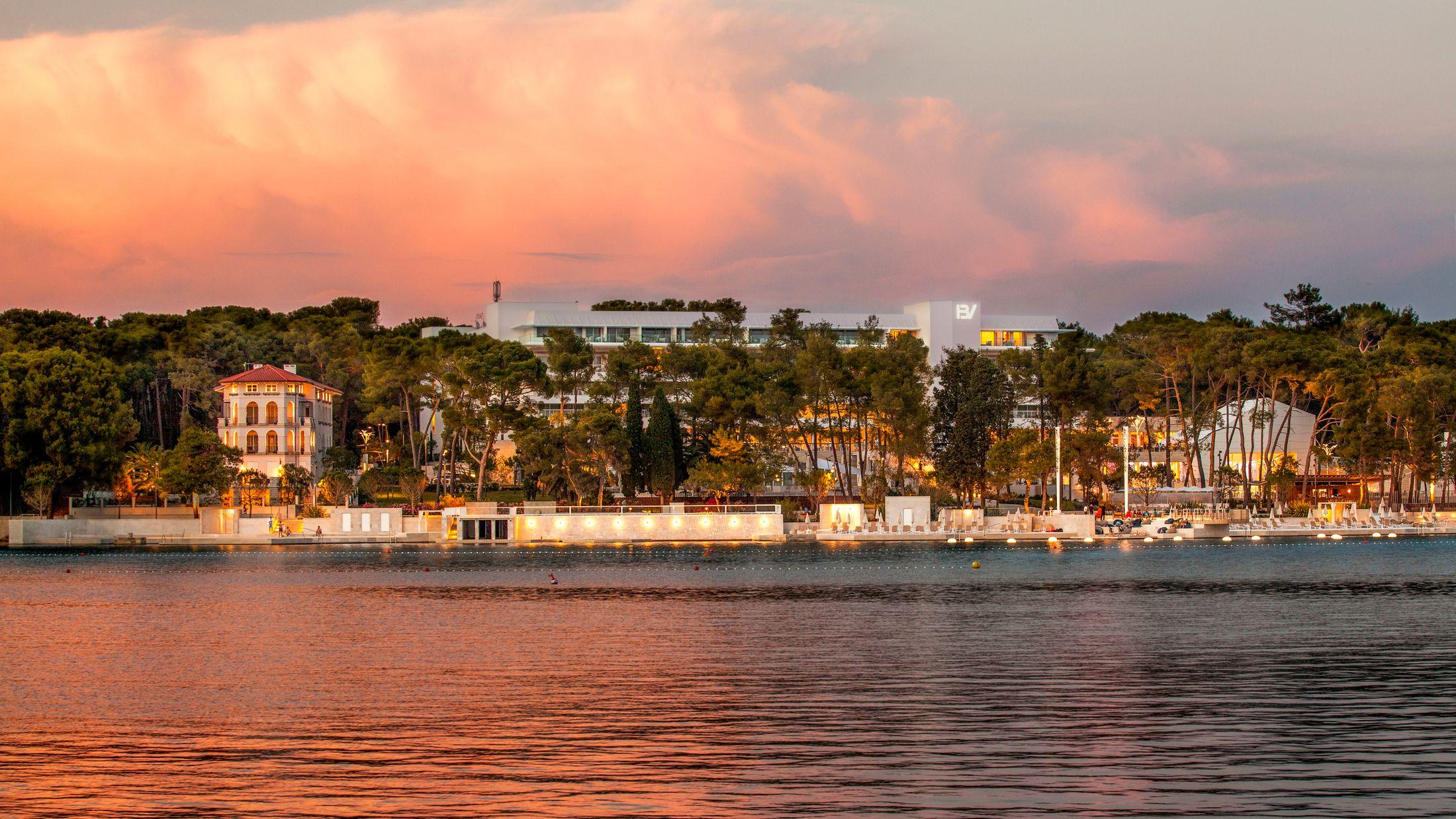 luxury croatia holidays 2019  2020