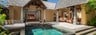 116814_Luxury Suite Pool Villa-Hybris