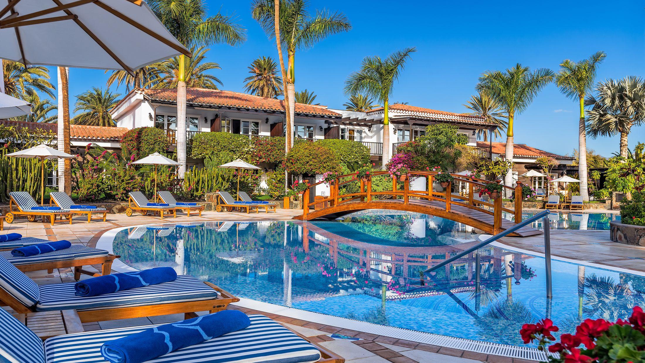 Paradise casino no deposit bonus