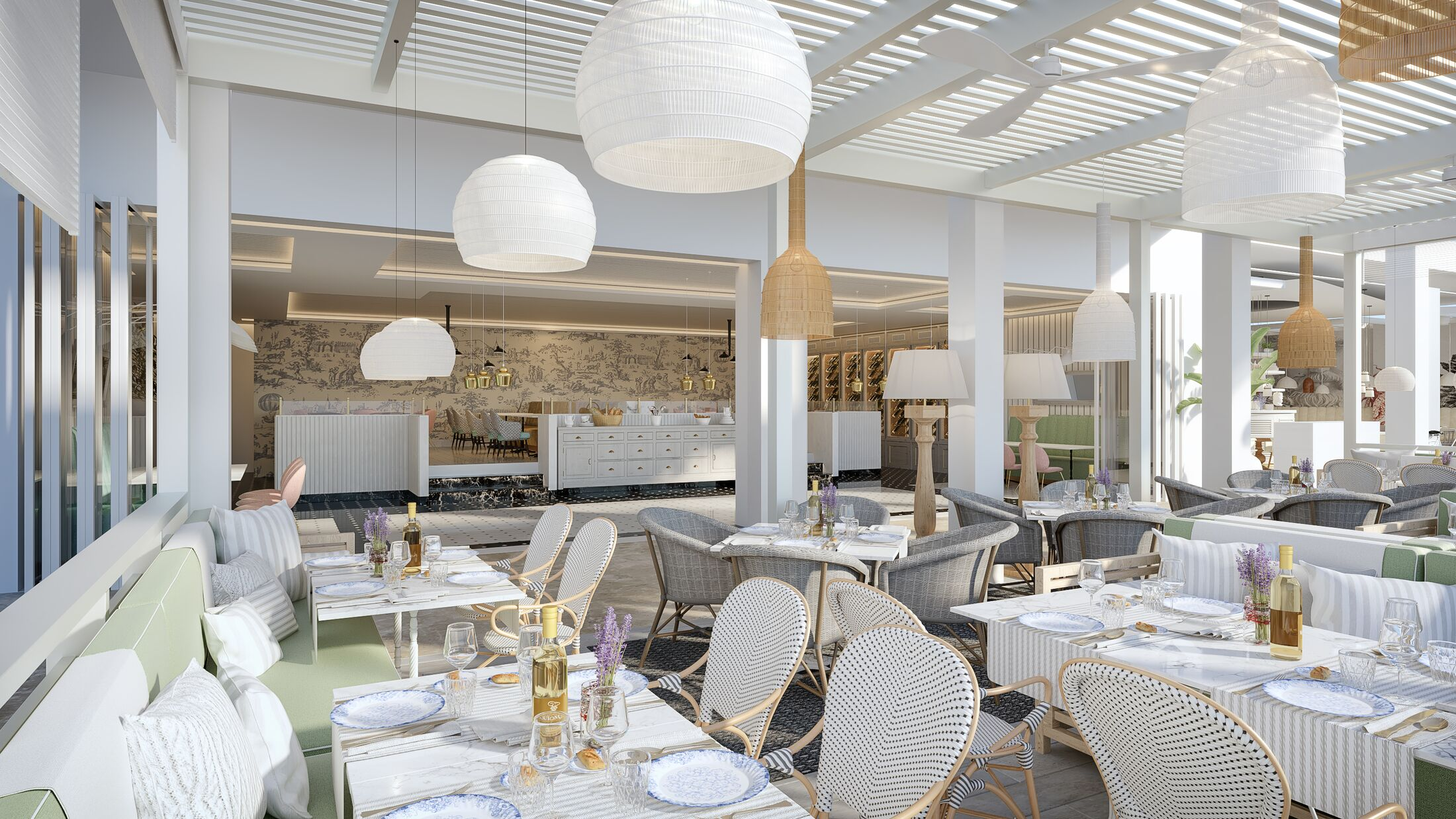 Ikos-Andalusia-Provence-Restaurant-121616-Hybris
