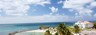 106248-Beach-View-001-Hybris