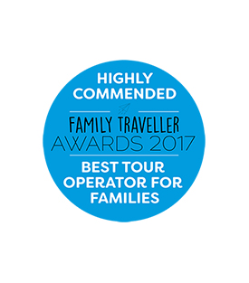 best-luxury-family-tour-operator